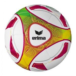 erima-hybrid-lite-290-gramm-gr-3-fussball-rot-training-leichtball-lilightball-jugend-7190708.jpg