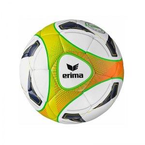 erima-hybrid-lite-350-gramm-fussball-gr-4-weiss-fussball-equipment-ausstattung-trainingsball-7190709.jpg
