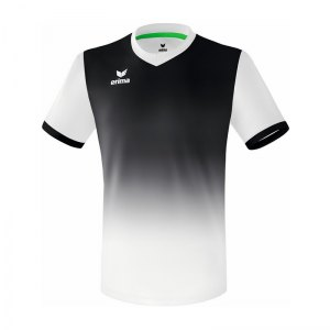 erima-leeds-trikot-kurzarm-kids-weiss-schwarz-teamsport-verinskleidung-jersey-shortsleeve-kinder-3131838.jpg