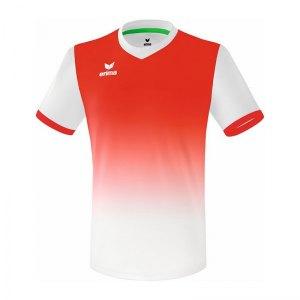 erima-leeds-trikot-kurzarm-weiss-rot-teamsport-vereinsausstattung-jersey-shortsleeve-3131837.jpg