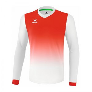 erima-leeds-trikot-langarm-weiss-rot-teamsport-vereinsausstattung-jersey-longsleeve-3141830.jpg