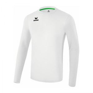 erima-liga-trikot-langarm-kids-weiss-teamsport-mannschaftsausreustung-spielerkleidung-jersey-shortsleeve-3134819.jpg