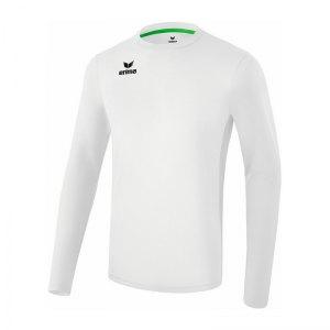 erima-liga-trikot-langarm-weiss-teamsport-mannschaftsausreustung-spielerkleidung-jersey-shortsleeve-3134819.jpg