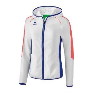 erima-masters-praesentationsjacke-damen-weiss-blau-tennisjacke-jacket-sportjacke-training-kapuze-1010723.jpg