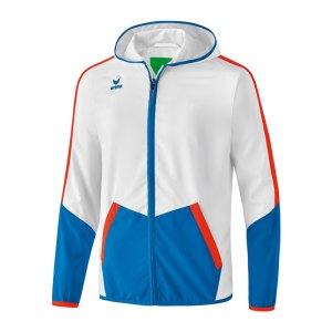 erima-masters-praesentationsjacke-kids-weiss-blau-tennis-jacket-tennisjacke-teamline-kapuze-1010727.jpg