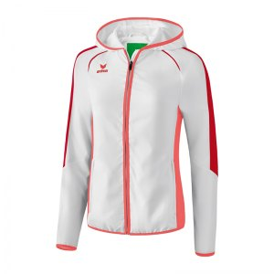 erima-masters-praesentationsjacke-kids-weiss-rosa-sporthose-trainingshose-team-mannschaft-tennis-verein-1010730.jpg