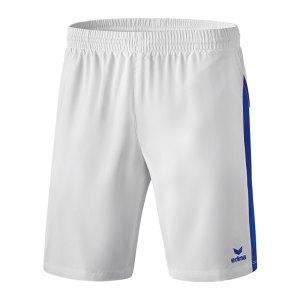 erima-masters-short-kids-weiss-blau-shorts-tennisshorts-kurz-hose-teamline-1160702.jpg