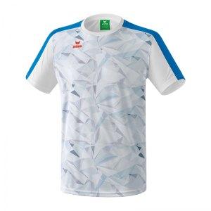 erima-masters-t-shirt-weiss-blau-shirt-shortsleeve-funktionsmaterial-teamline-tennis-1080723.jpg