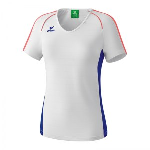 erima-masters-t-shirt-damen-weiss-blau-shirt-shortlseeve-tennis-training-einzel-doppel-1080721.jpg