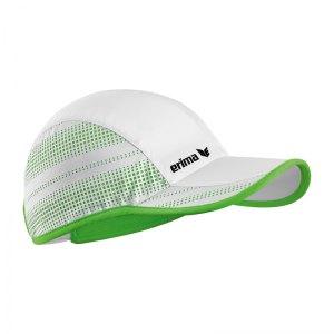 erima-performance-cap-kappe-weiss-gruen-kopfbedeckung-schutz-schildmuetze-cappie-sport-training-824601.jpg