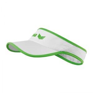 erima-performance-visor-kappe-weiss-gruen-kappe-cap-kopfbedeckung-schild-schildmuetze-sport-training-824603.jpg