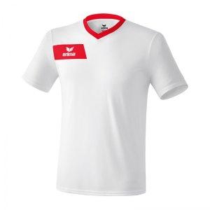 erima-porto-trikot-kurzarm-kurzarmtrikot-jersey-kindertrikot-teamwear-kids-kinder-children-weiss-rot-313535.jpg
