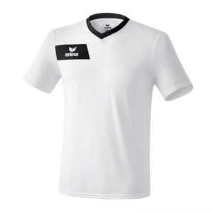erima-porto-trikot-kurzarm-kurzarmtrikot-jersey-herrentrikot-teamwear-men-herren-maenner-weiss-schwarz-313531.jpg
