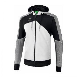 erima-premium-one-2-0-kapuzenjacke-weiss-grau-teamsport-vereinskleidung-mannschaftsausstattung-hoodyjacket-1071803.jpg