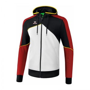 erima-premium-one-2-0-kapuzenjacke-weiss-rot-teamsport-vereinskleidung-mannschaftsausstattung-hoodyjacket-1071808.jpg