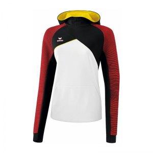 erima-premium-one-2-0-kapuzensweat-damen-weiss-rot-teamsport-vereinskleidung-mannschaftsausstattung-hoodyjacket-1071824.jpg