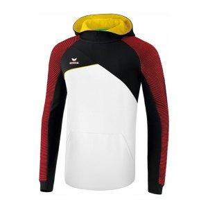 erima-premium-one-2-0-kapuzensweat-weiss-rot-teamsport-vereinskleidung-mannschaftsausstattung-hoodyjacket-1071816.jpg