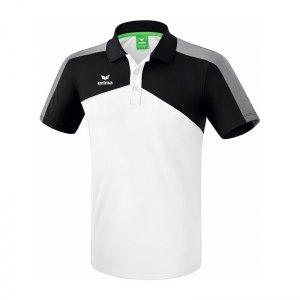 erima-premium-one-2-0-poloshirt-kids-weis-schwarz-grau-teamsport-vereinskleidung-mannschaftsausstattung-shortsleeve-1111803.jpg