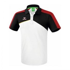 erima-premium-one-2-0-poloshirt-kids-weiss-rot-teamsport-vereinskleidung-mannschaftsausstattung-shortsleeve-1111808.jpg