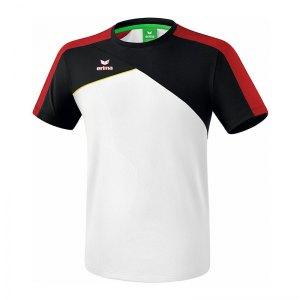 erima-premium-one-2-0-teamsport-mannschaft-ausruestung-tee-t-shirt-kids-weiss-rot-1081808.jpg