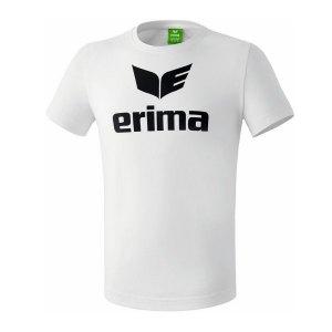 erima-promo-t-shirt-weiss-208341.jpg