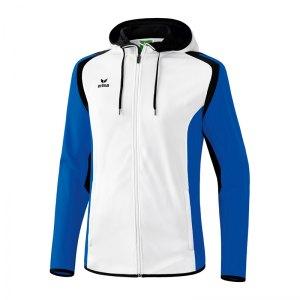erima-razor-2-0-kapuzenjacke-kids-weiss-blau-trainingsjacke-sportjacke-jacket-training-workout-teamausstattung-107653.jpg