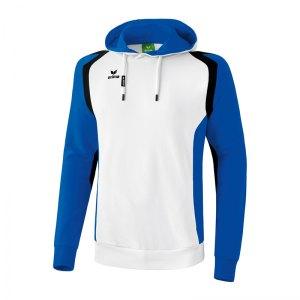 erima-razor-2-0-kapuzensweatshirt-weiss-blau-hoodie-modisch-sport-freizeit-sportlich-teamausstattung-107616.jpg