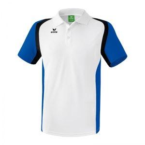 erima-razor-2-0-poloshirt-weiss-blau-schwarz-polohemd-klassisch-elegant-sportpolo-training-teamswear-111616.jpg