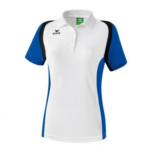 erima-razor-2-0-poloshirt-damen-weiss-blau-schwarz-polohemd-klassisch-elegant-sportpolo-training-teamswear-111636.jpg