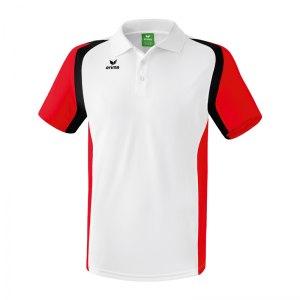 erima-razor-2-0-poloshirt-kids-weiss-rot-schwarz-polohemd-klassisch-elegant-sportpolo-training-teamswear-111615.jpg