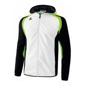 erima-razor-2-0-praesentationsjacke-kids-weiss-vereinsausstattung-einheitlich-teamswear-jacket-sportjacke-101615.jpg