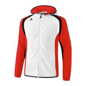 erima-razor-2-0-praesentationsjacke-weiss-rot-vereinsausstattung-einheitlich-teamswear-jacket-sportjacke-101635.jpg