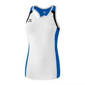 erima-razor-2-0-tanktop-damen-weiss-blau-schwarz-sportlich-funktionsmaterial-belueftung-mesh-trainingstop-sleeveless-108625.jpg