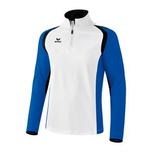 erima-razor-2-0-trainingstop-weiss-blau-strapazierfaehig-sporttop-funktionsmaterial-sportausruestung-teamline-107690.jpg