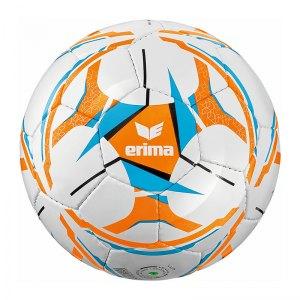 erima-senzor-lite-290-trainingsball-gr-3-weiss-zubehoer-equipment-trainingsausstattung-spielgeraet-7191817.jpg