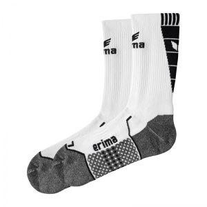 erima-short-socks-trainingssocken-weiss-schwarz-socks-training-funktionell-socken-passform-rechts-links-system-316810.jpg