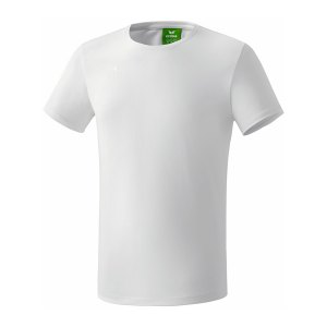 erima-t-shirt-style-basics-casual-men-herren-erwachsene-weiss-208353.jpg