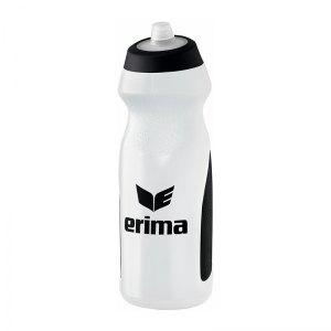 erima-trinkflasche-700ml-weiss-schwarz-equipment-zubehoer-trinksystem-hydration-7241809.jpg