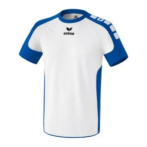 erima-valencia-trikot-kurzarm-weiss-blau-trikot-shortsleeve-kurz-teamausstattung-teamsport-fussball-handball-volleyball-613606.jpg