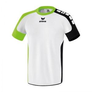 erima-valencia-trikot-kurzarm-kids-weiss-gruen-trikot-shortsleeve-kurz-teamausstattung-teamsport-fussball-handball-volleyball-613611.jpg