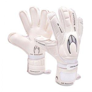 ho-soccer-pro-curved-gen6-aquaformula-fleece-weiss-gloves-torspieler-handschuhe-510534.jpg