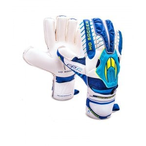 ho-soccer-protekt-negative-aquaformula-weiss-gloves-keeper-torspieler-equipment-510536.jpg