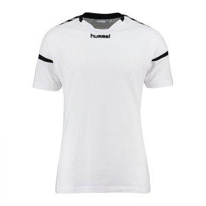 hummel-authentic-charge-ss-t-shirt-weiss-f9001-teamsport-sportbekleidung-herren-men-maenner-shortsleeve-3679.jpg