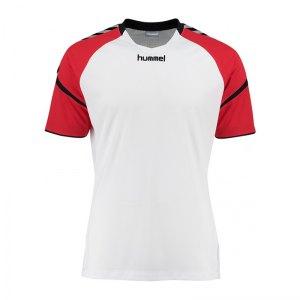 hummel-authentic-charge-ss-poloshirt-weiss-f9402-sportbekleidung-kurzarm-teamsport-shortsleeve-3677.jpg