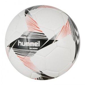 hummel-blade-football-fussball-spielball-equipment-f9323-weiss-91-793.jpg