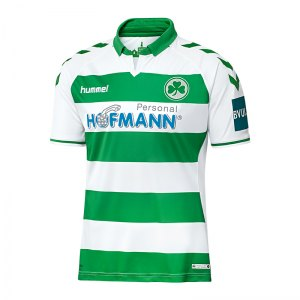 hummel-greuther-fuerth-trikot-home-2018-2019-f9230-merchandise-jersey-liga-fussball-202434.jpg