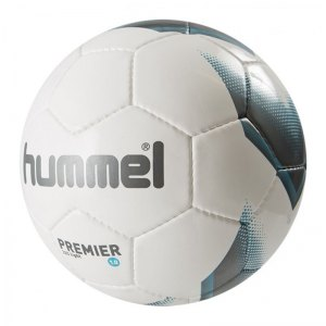 hummel-premier-light-football-fussball-kinder-equipment-f9184-weiss-91-731.jpg