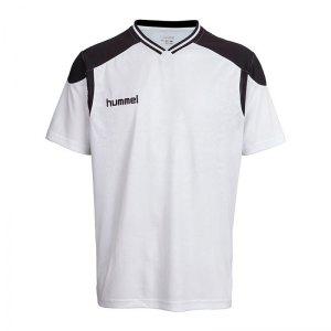 hummel-sirius-trikot-kurzarm-weiss-f9124-equipment-mannschaftausruestung-kit-teamport-spielermode-jersey-003631.jpg
