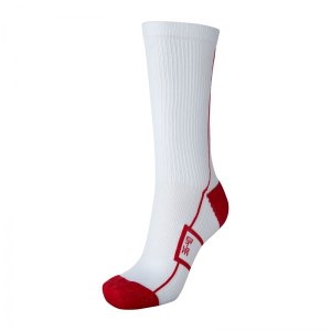 hummel-tech-indoor-low-socken-weiss-f9402-socks-sportbekleidung-tennissocken-021074.jpg