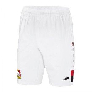 jako-bayer-04-leverkusen-short-3rd-17-18-f08-herrenshort-footballpants-fussballshort-trikotshort-ba4416i.jpg